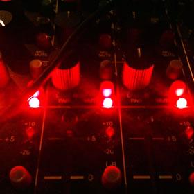 control-board-280