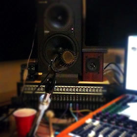control-board-microphone-280