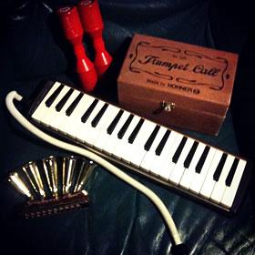 eclectic-instruments-280