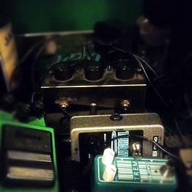 pedals-280